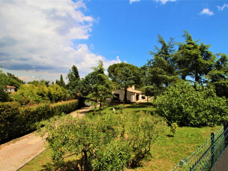 Vente maison / villa Mouans sartoux 1895000€ - Photo 1
