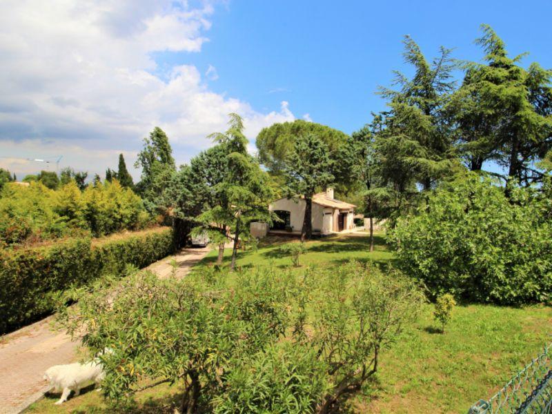 Vente maison / villa Mouans sartoux 1895000€ - Photo 2
