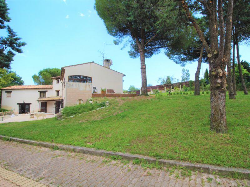Vente maison / villa Mouans sartoux 1895000€ - Photo 3