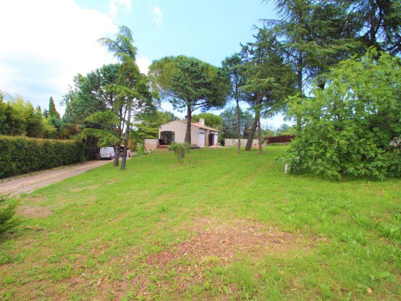 Vente maison / villa Mouans sartoux 1895000€ - Photo 5