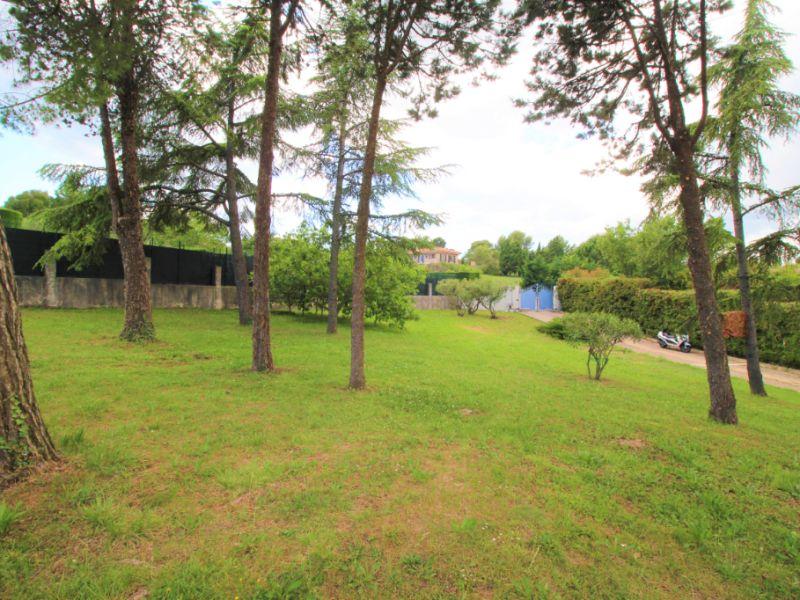 Vente maison / villa Mouans sartoux 1895000€ - Photo 6