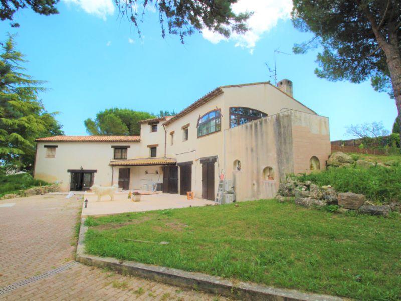 Vente maison / villa Mouans sartoux 1895000€ - Photo 7