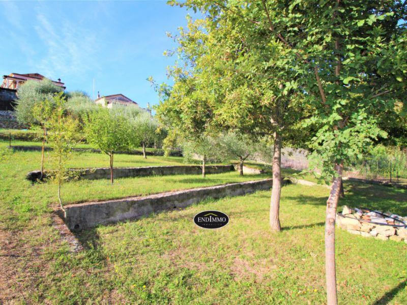 Sale house / villa Cagnes sur mer 620000€ - Picture 12