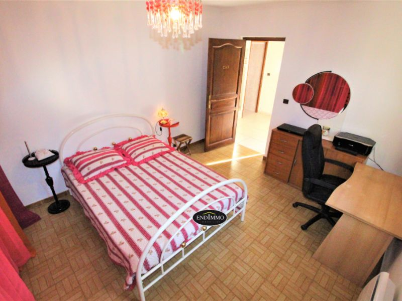 Sale house / villa Cagnes sur mer 620000€ - Picture 13