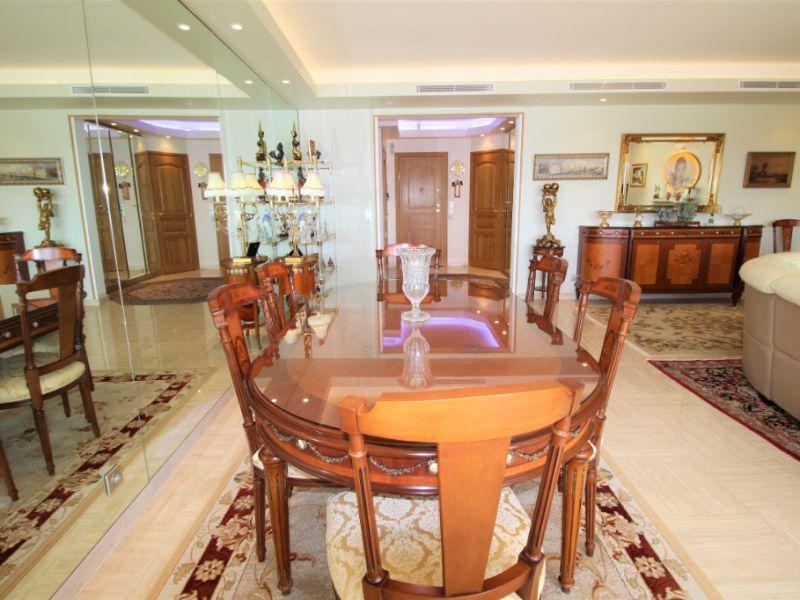 Sale apartment Villeneuve loubet 1060000€ - Picture 6
