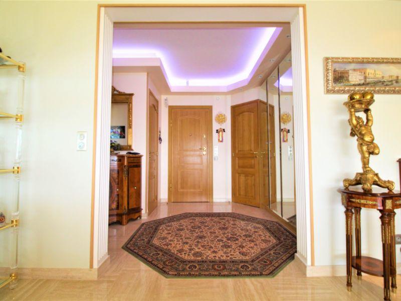 Sale apartment Villeneuve loubet 1060000€ - Picture 8