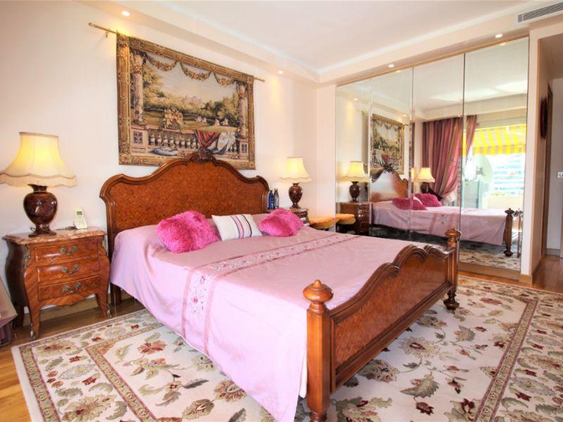 Sale apartment Villeneuve loubet 1060000€ - Picture 11