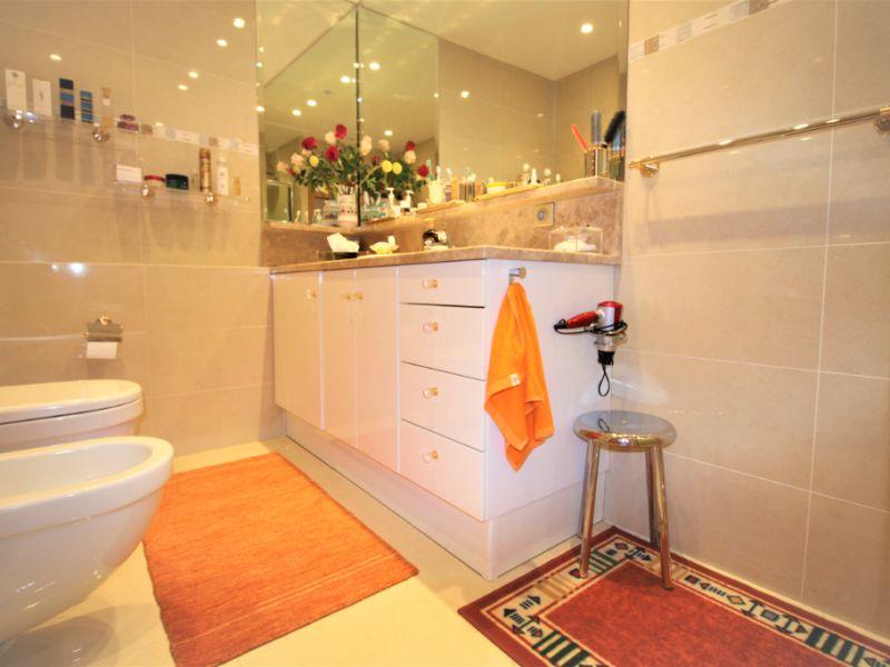 Sale apartment Villeneuve loubet 1060000€ - Picture 12