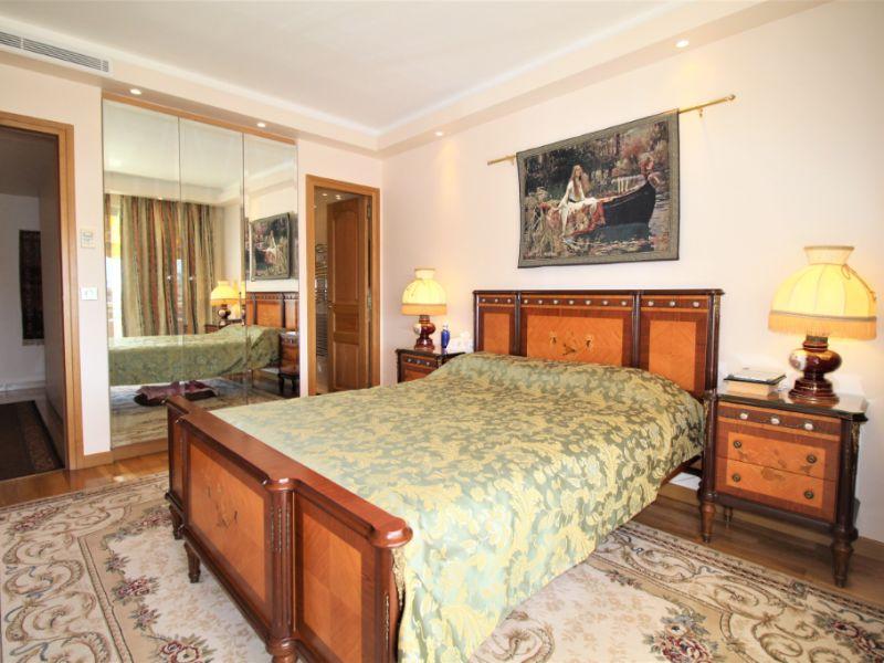 Sale apartment Villeneuve loubet 1060000€ - Picture 13