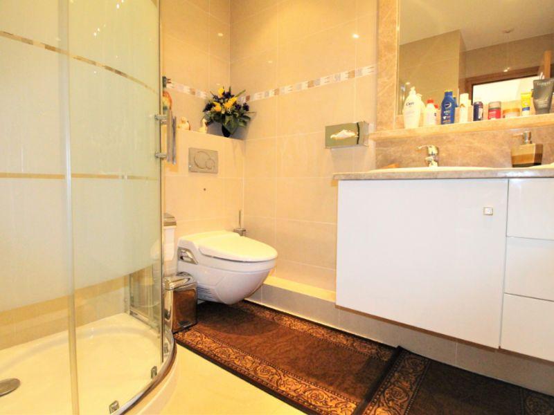 Sale apartment Villeneuve loubet 1060000€ - Picture 14