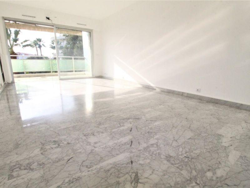 Sale apartment Cannes 499000€ - Picture 2