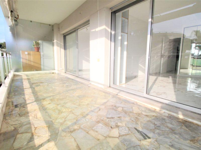 Sale apartment Cannes 499000€ - Picture 4