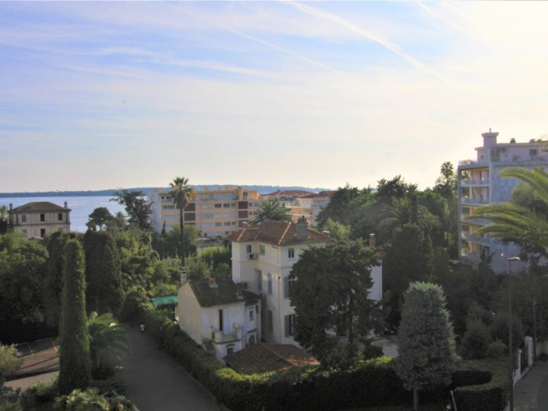 Sale apartment Cannes 499000€ - Picture 6