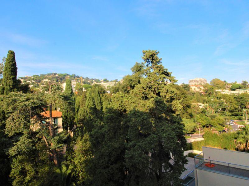 Sale apartment Cannes 499000€ - Picture 7