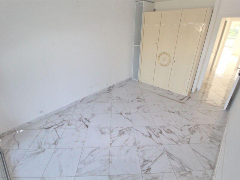 Sale apartment Cannes 499000€ - Picture 11