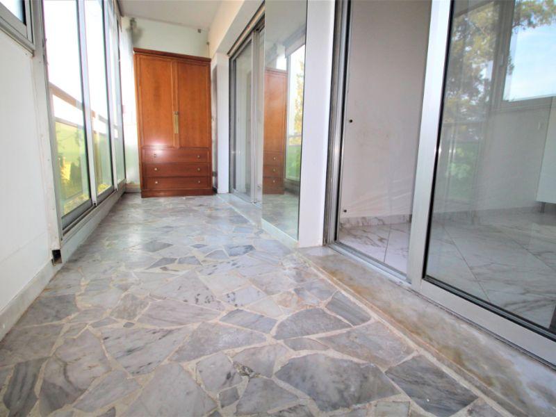 Sale apartment Cannes 499000€ - Picture 12