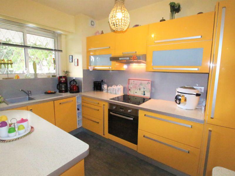 Vente appartement Villeneuve loubet 300000€ - Photo 3