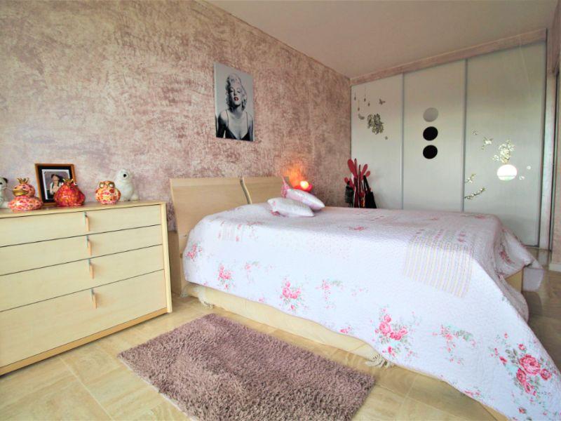 Vente appartement Villeneuve loubet 300000€ - Photo 4