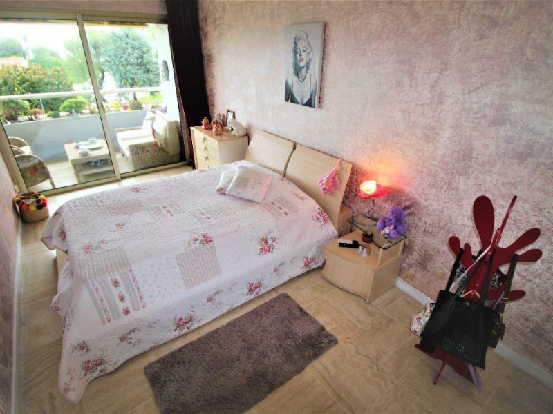 Vente appartement Villeneuve loubet 300000€ - Photo 5