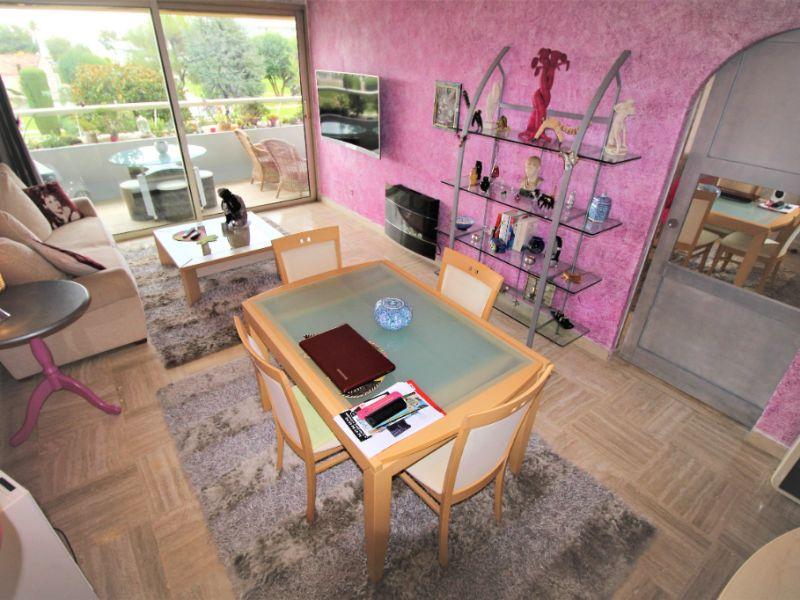 Vente appartement Villeneuve loubet 300000€ - Photo 7