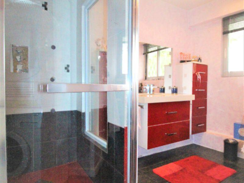 Vente appartement Villeneuve loubet 300000€ - Photo 9