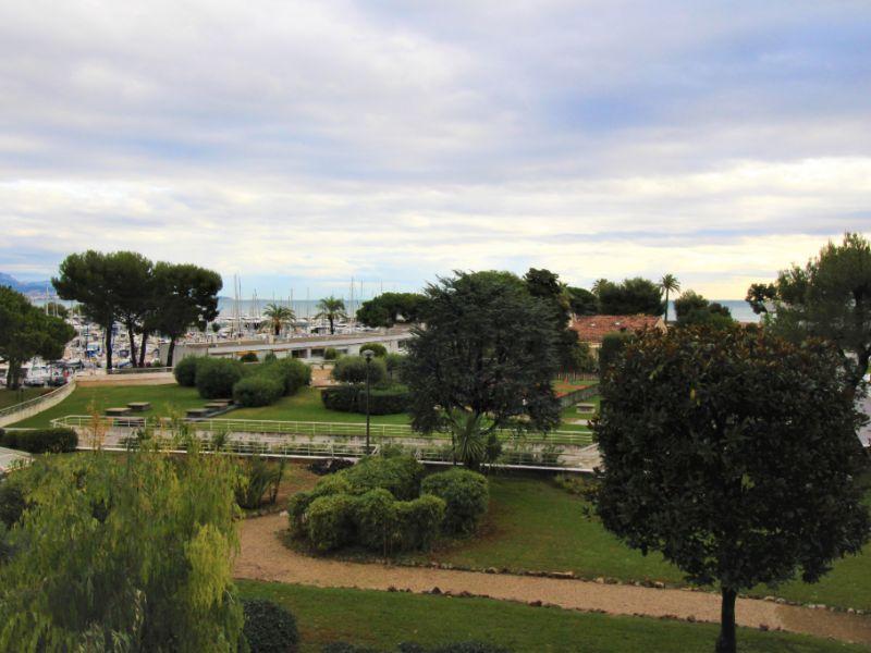 Vente appartement Villeneuve loubet 300000€ - Photo 10
