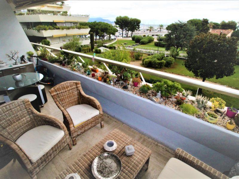 Vente appartement Villeneuve loubet 300000€ - Photo 11