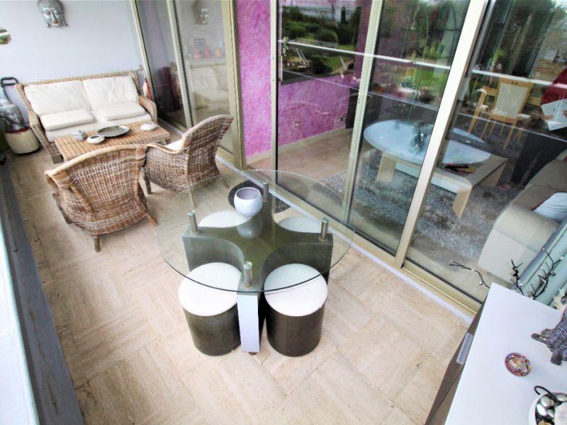 Vente appartement Villeneuve loubet 300000€ - Photo 12