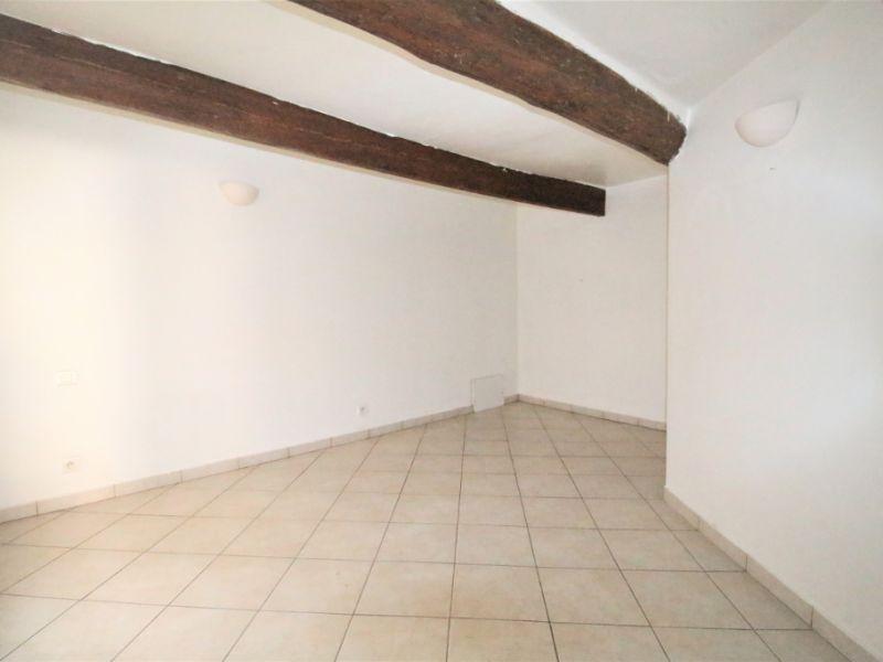 Sale apartment Vence 117400€ - Picture 5
