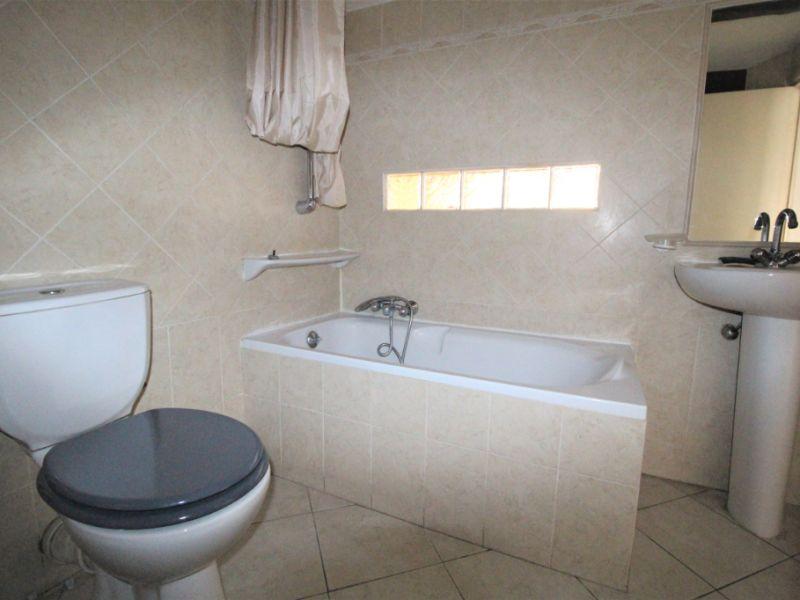 Sale apartment Vence 117400€ - Picture 6