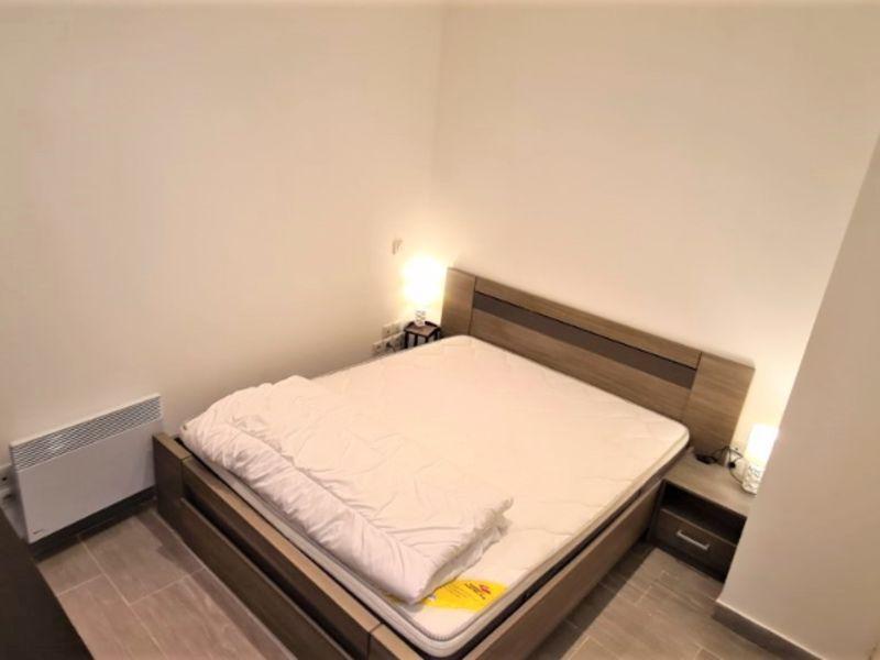 Rental apartment La colle sur loup 650€ CC - Picture 3