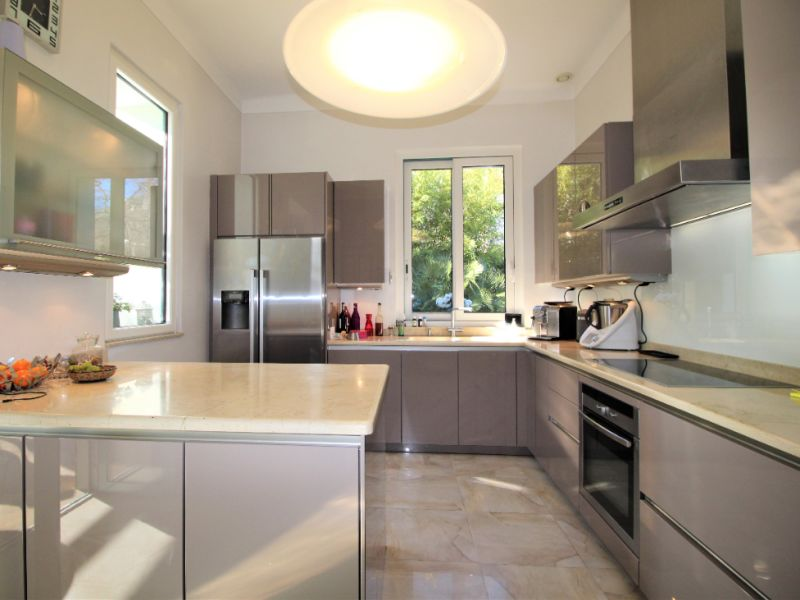 Sale house / villa Vence 2 260 000€ - Picture 7
