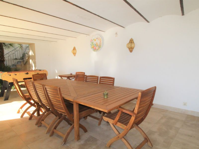 Sale house / villa Vence 2 260 000€ - Picture 15
