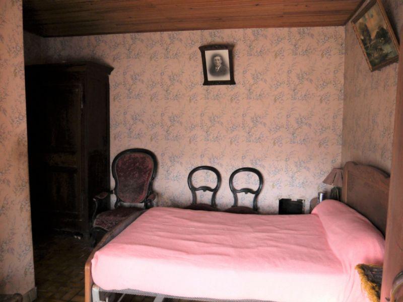 Verkoop  huis Castelmoron sur lot 49900€ - Foto 6