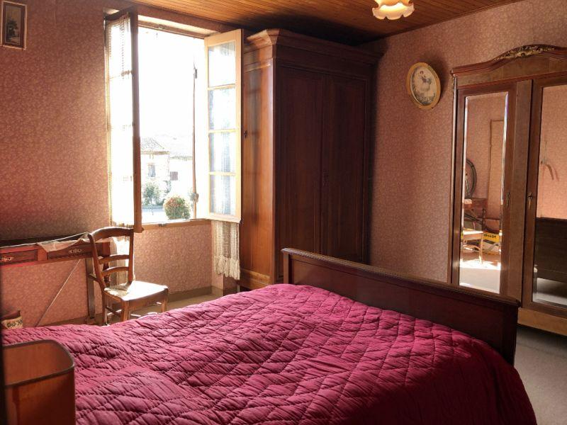 Verkoop  huis Castelmoron sur lot 49900€ - Foto 7