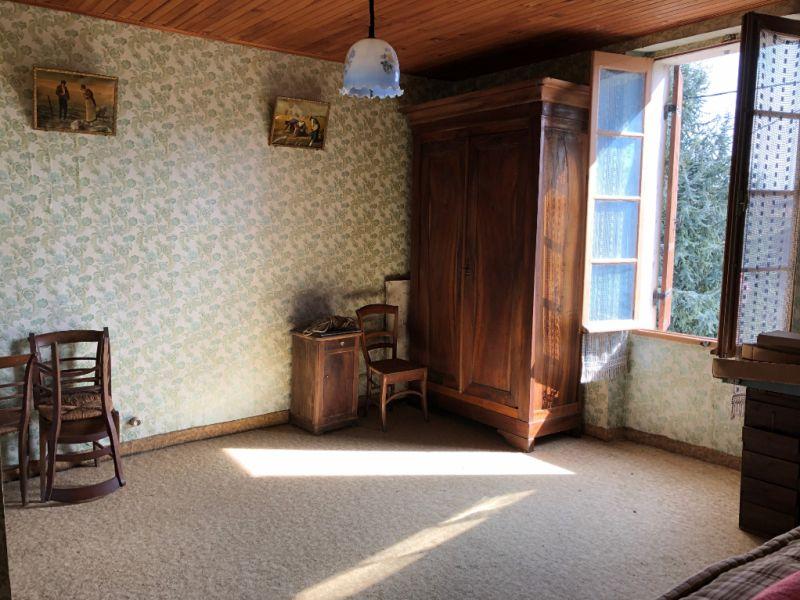 Verkoop  huis Castelmoron sur lot 49900€ - Foto 8