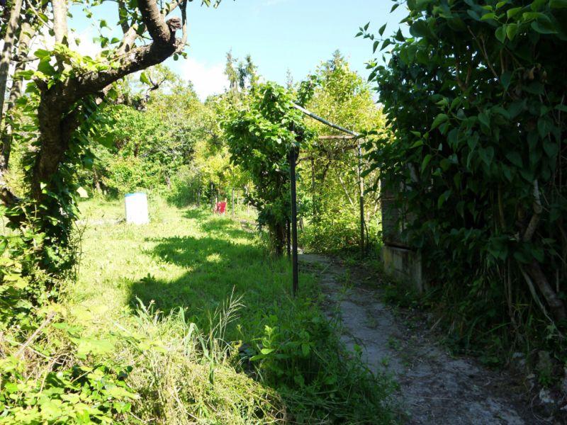 Verkoop  huis Castelmoron sur lot 49900€ - Foto 11