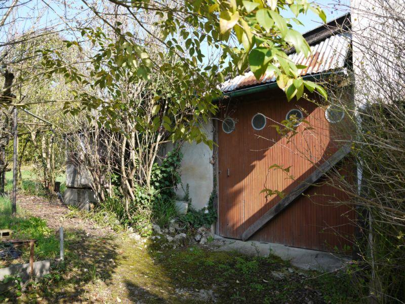 Verkoop  huis Castelmoron sur lot 49900€ - Foto 14