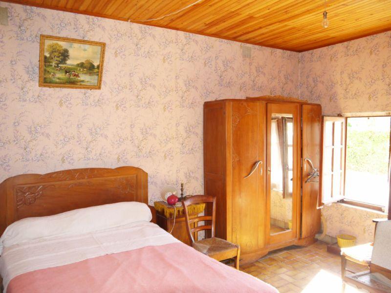 Verkoop  huis Castelmoron sur lot 49900€ - Foto 15