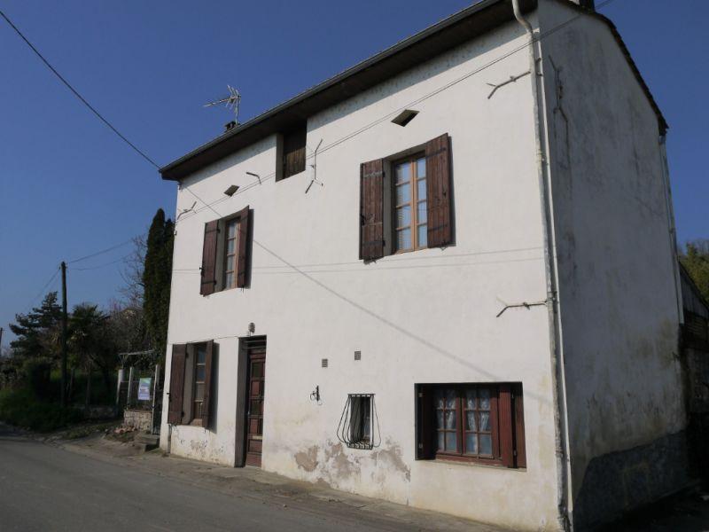Verkoop  huis Castelmoron sur lot 49900€ - Foto 16