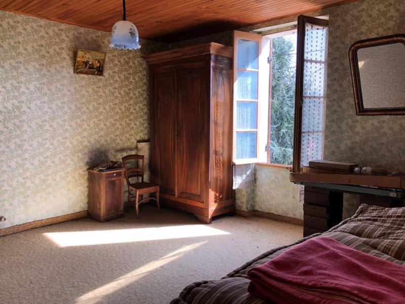Sale house / villa Castelmoron sur lot 49900€ - Picture 17