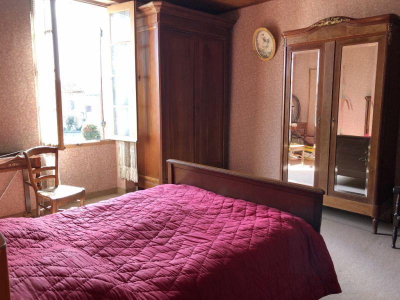 Verkoop  huis Castelmoron sur lot 49900€ - Foto 18