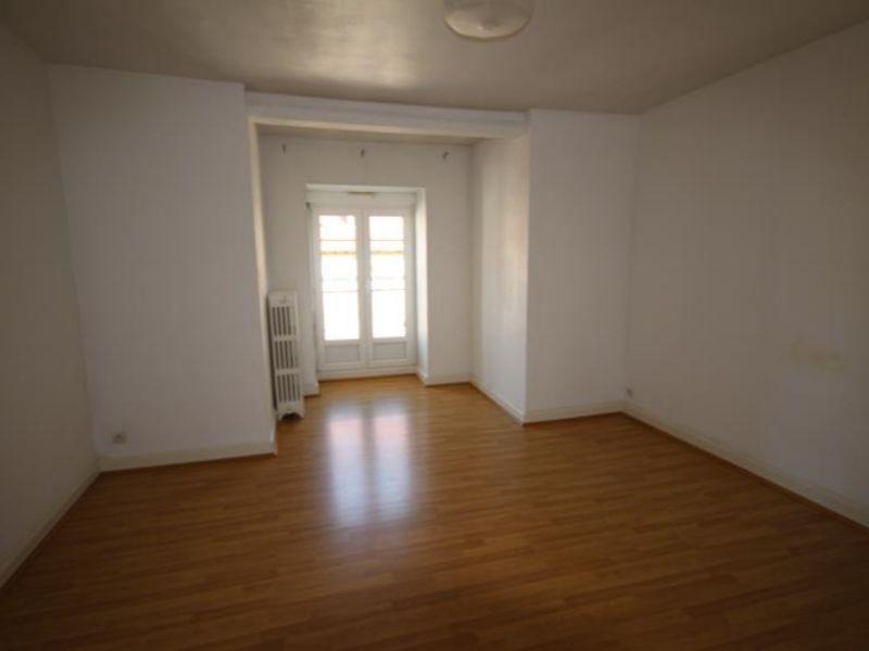 Location appartement Strasbourg 895€ CC - Photo 5