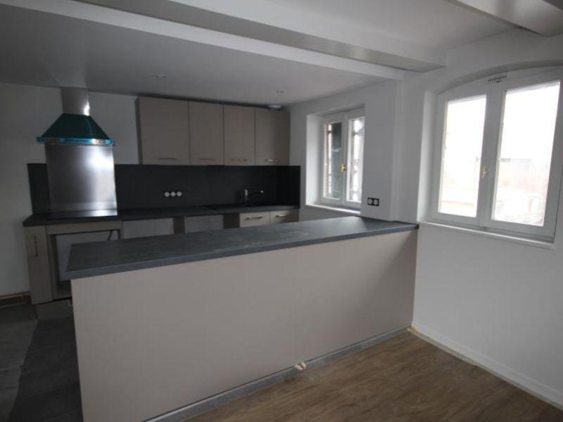 Location appartement Mundolsheim 1060€ CC - Photo 1