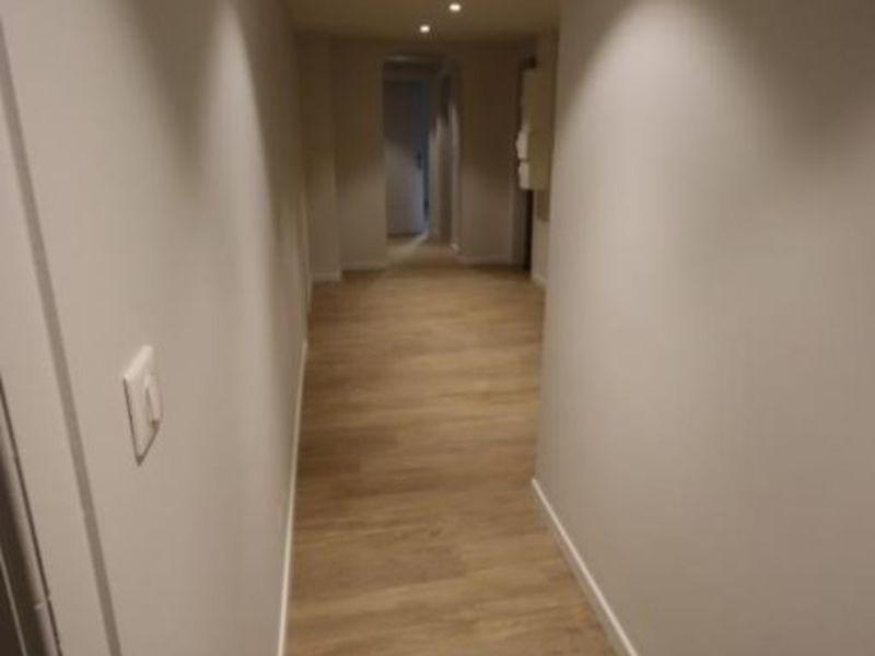 Location appartement Mundolsheim 1060€ CC - Photo 3