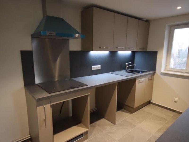 Location appartement Mundolsheim 1060€ CC - Photo 6
