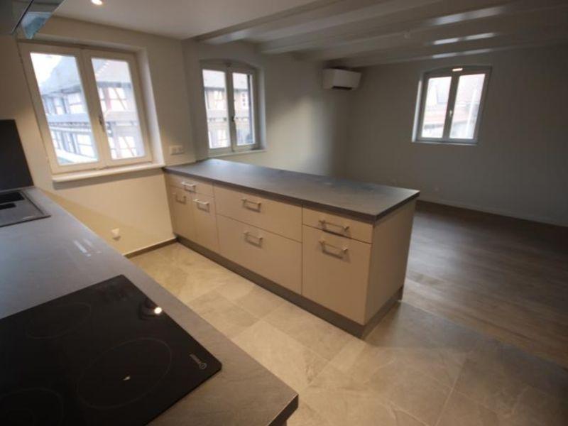 Location appartement Mundolsheim 1060€ CC - Photo 7