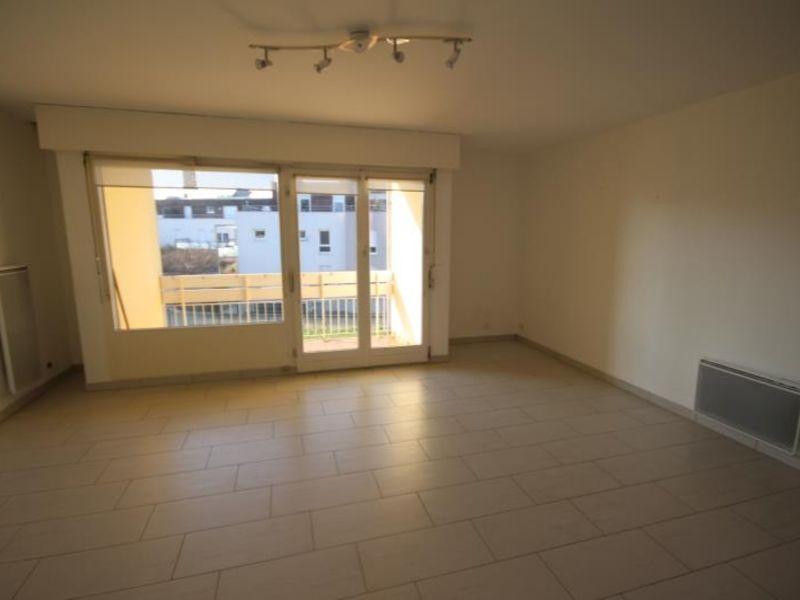 Location appartement Strasbourg 650€ CC - Photo 4