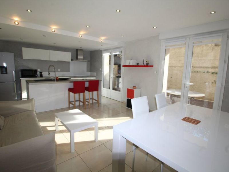 Vente appartement Banyuls sur mer 209 000€ - Photo 1