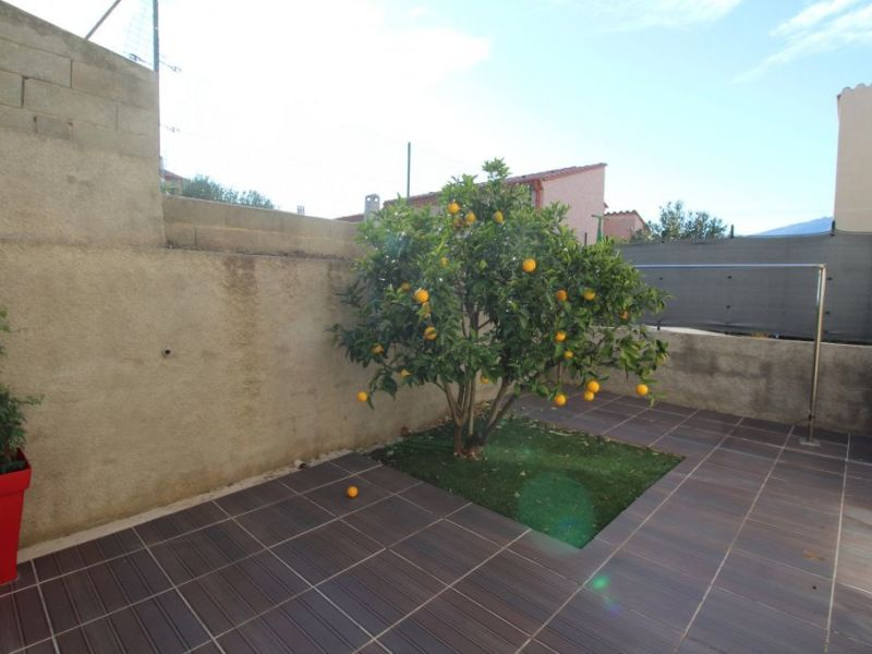 Vente appartement Banyuls sur mer 209 000€ - Photo 2